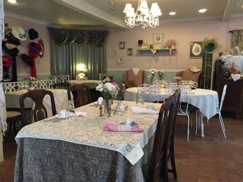 Dusty Tea Room by Interior Of Tea Rooms Picture Of Dusty Tea Room