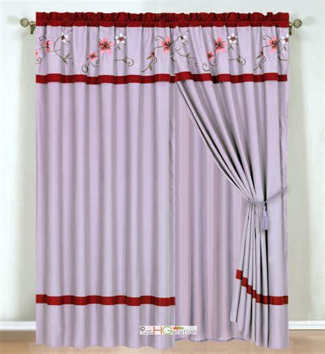 lilac curtains 616909987276 jpg