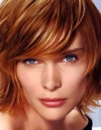 hair for 20 somethings 17 best images about hair on pinterest dark brown