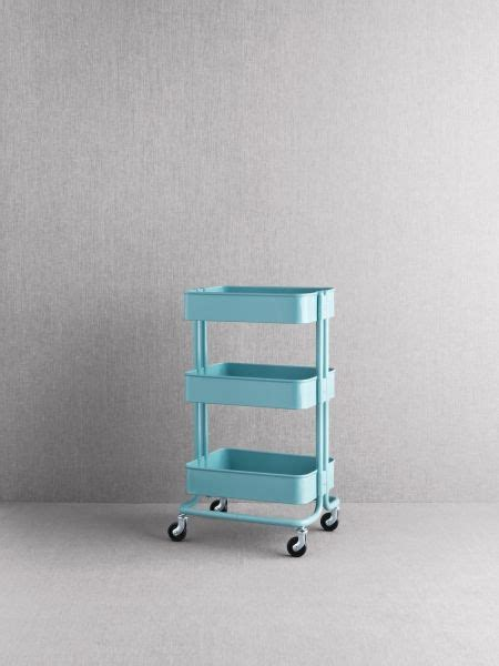 ikea cart with wheels 454 best images about ikea raskog on pinterest