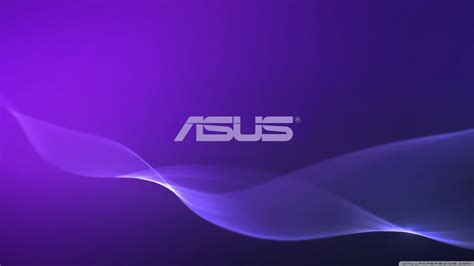 asus wallpaper for windows 10 asus wallpapers 4usky com