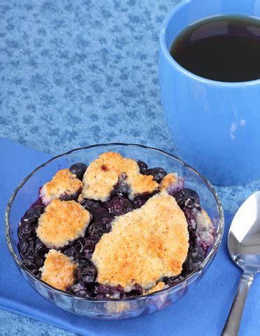 blackberry cobbler recipe paula deen keeprecipes