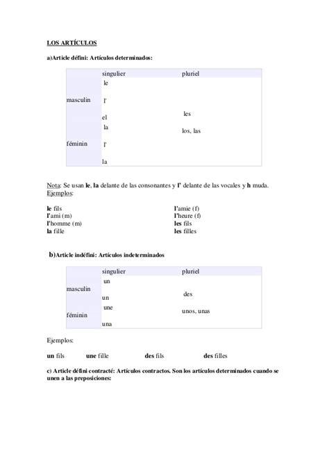 ejercicios de francs para 8467046597 apuntes franc 233 s 1 186 2 186 y 3 186 eso con actividades
