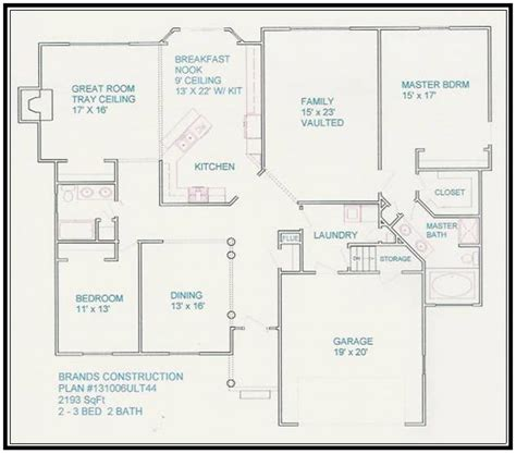 Build Your Own House Plans by Design Your Own Home Plans Myfavoriteheadache