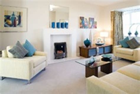 showhome designer manchester snap up a show home in atherton easier