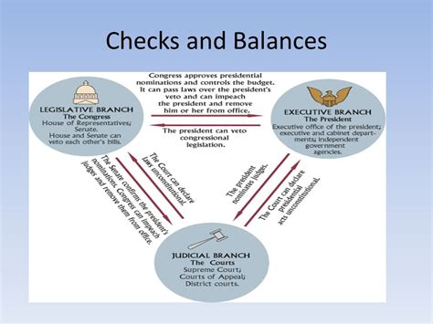 Federal Government Background Check Unit One Foundations Of Government Ppt
