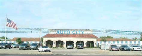 ford city hours hours directions to auto city serving dallas fort