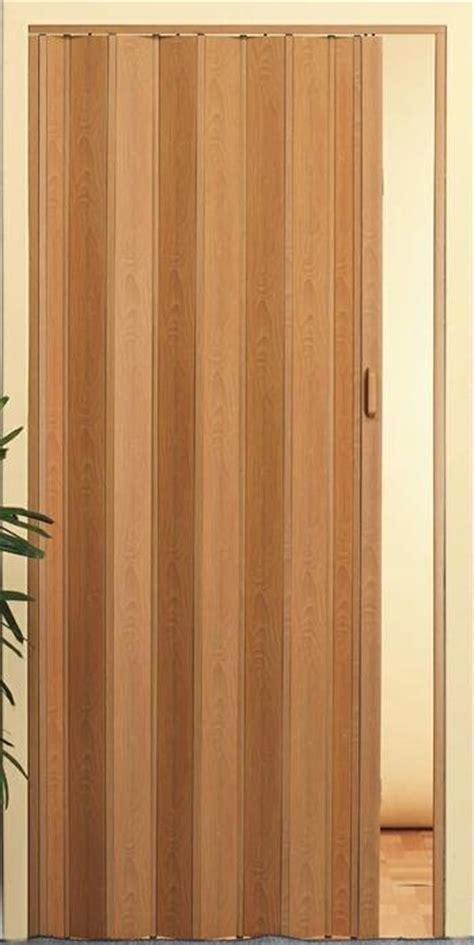 Accordion Sliding Doors by Folding Doors Sliding Folding Doors Parts