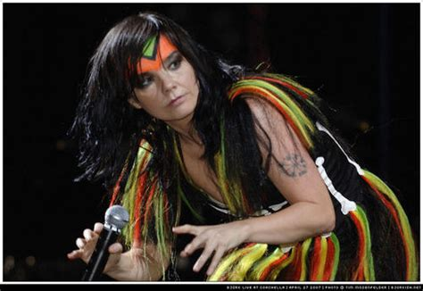 bjork tattoo 301 moved permanently