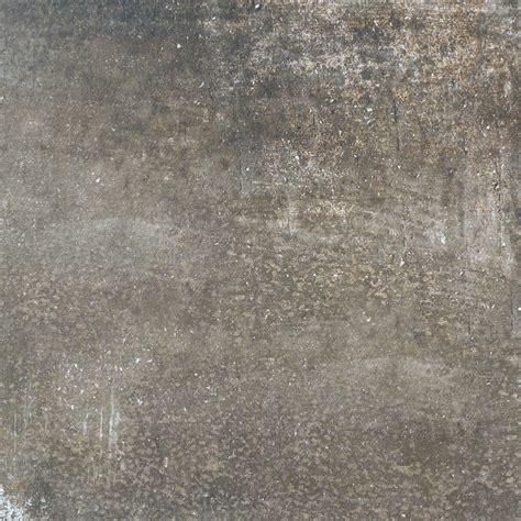 carrelage terre cuite exterieur 2532 carrelage terre cuite exterieur carrelage exterieur terre