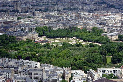 jardin luxembourg jardin du luxembourg wikip 233 dia