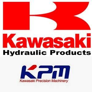 Kawasaki Precision Machinery by Infomarine On Line Maritime Directory Kawasaki Precision