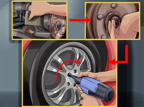 car tyre rotation diagram  wiring diagram