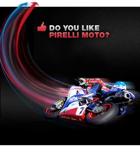 Calendrier Pirelli 2012 Hd Pirelli Moto Sur