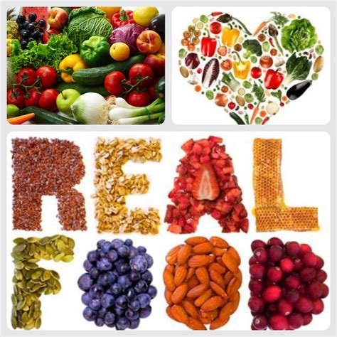 real food real food why my family is now organic