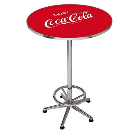 Coca Cola Pub Table And Stools by Bar Stools For Sale Shop At Hayneedle