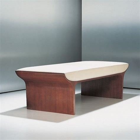 modern bench seating where to get modern wood bench plans the bench