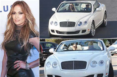 18 best luxury cars for women cars techie