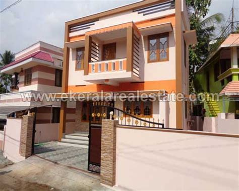 real estate trivandrum houses nettayam thiruvananthapuram house for sale kerala real estate properties