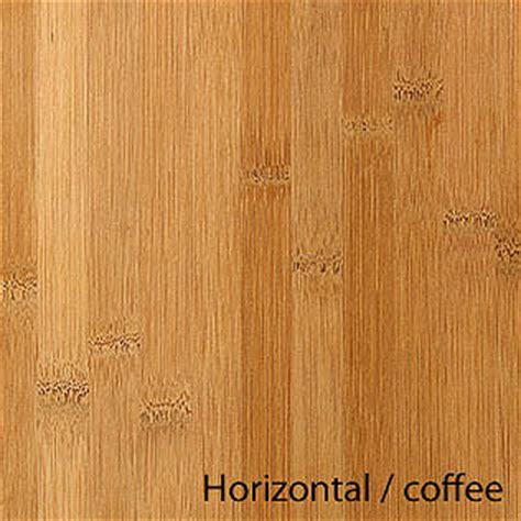 Arbeitsplatte Bambus by Arbeitsplatte K 252 Chenarbeitsplatte Bambus Horizontal