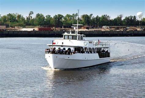 sam s boat galveston 11 best spring break with sand n sea images on pinterest