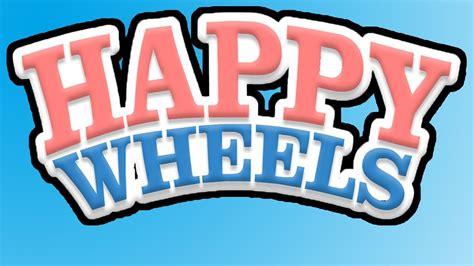 happy wheels biz full version happy wheels ep 1 the start whiteboy7thst gameplay