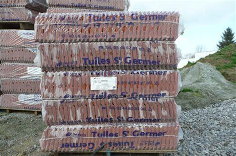 Combien De Tuiles Au M2 by Tuiles Faire Construire Avec Les Maisons Bernard Lannoy