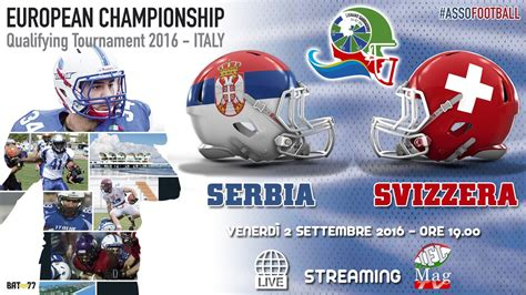 serbia vs switzerland