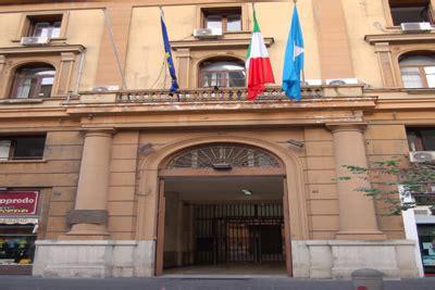 sede presidenza consiglio il comune area statistica archivio storico statistico