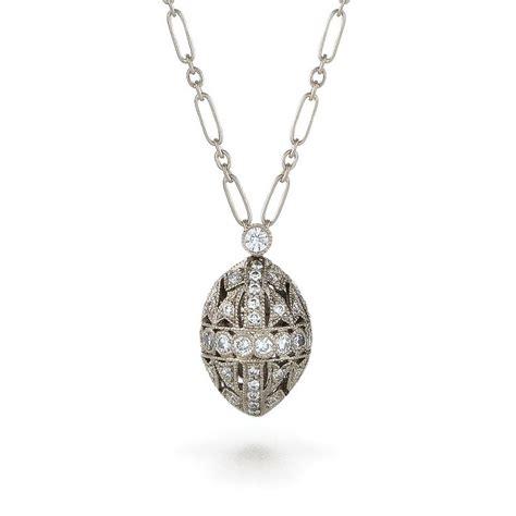 Whizliz Radcliffe Gold Pendant 18k 17 best images about filigree jewellery on