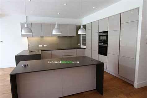 german kitchen appliances german kitchen barnes london richmond kitchens