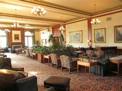 union club room rates view of harbour from room picture of union club columbia tripadvisor