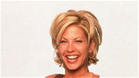 jenna elfman dharma and greg hairstyle short hair by yougoglencoco13 on pinterest jenna elfman