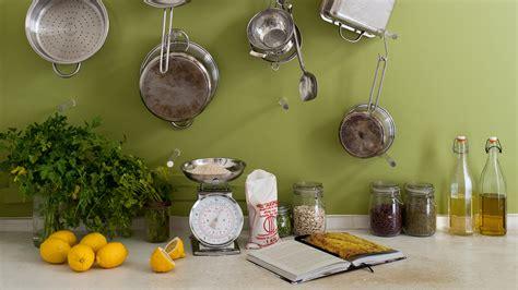 des id馥s pour la cuisine id 233 es faciles rapides et abordables pour la cuisine