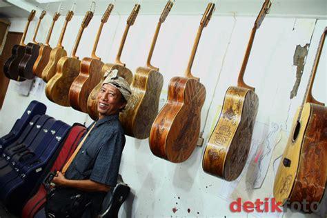 ini dia gitar indonesia yang terinspirasi film coco ini dia gitar ukir bali yang mendunia