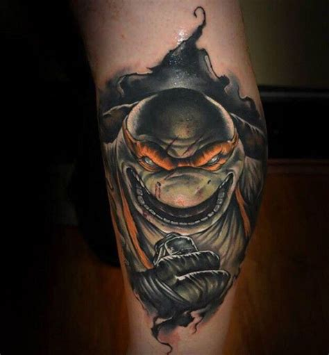 batman doll tattoo collection of 25 batman turtle and raggerdy anne tattoos