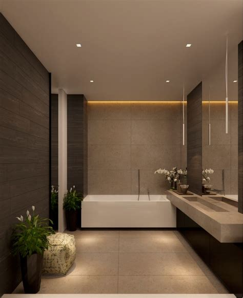 best lighting for bathroom with no windows 106 best deco placo images on