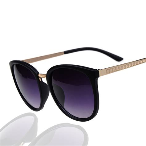 cheap shades popular cheap oversized sunglasses buy cheap cheap