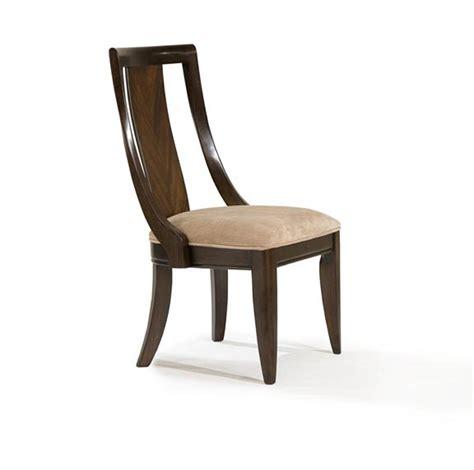 legacy classic boulevard sling back chair 970 440