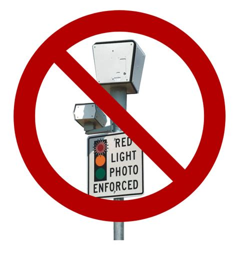 red light camera tickets texas action alert florida red light camera ban bill moves to