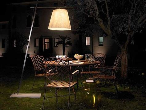 Landscape Lighting In Miami Miami Outdoor Lighting Solution By Giordana Arcesilai
