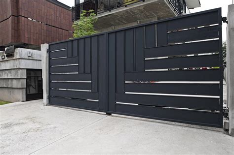 modern gate design for house modern gate design for house house interior