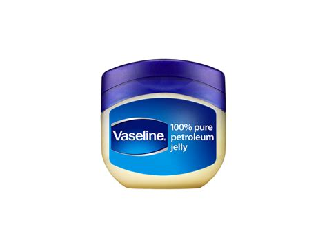 Lotion Bpom By Jellys 100 Original Limited vaseline original petroleum jelly 100 g ingredients and