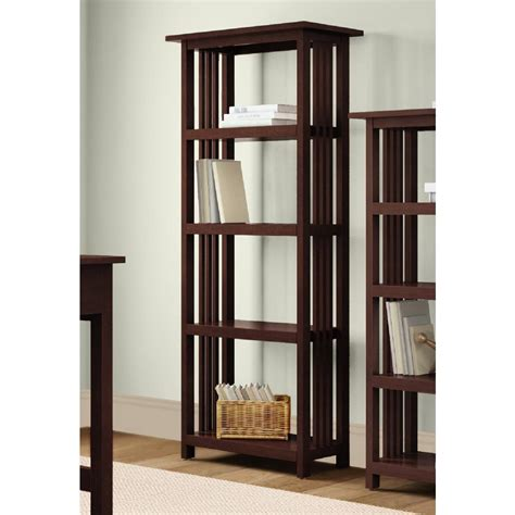 home depot bookshelves home depot bookshelves wall 28 images 4d concepts wall