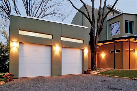 residential garage doors overhead door des moines