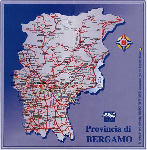 negozi arredamento bergamo e provincia top cucina ceramica mobilifici bergamo e provincia
