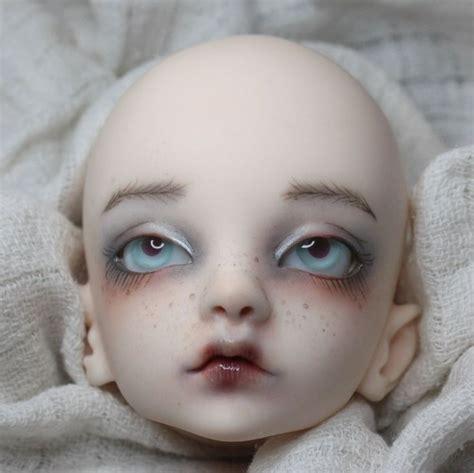 jointed doll up 17 best images about bjd faces on jointed
