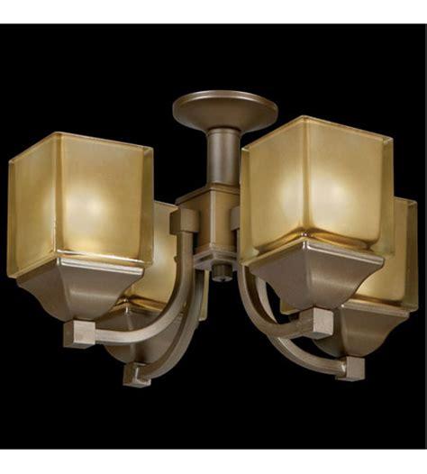 Casablanca Light Fixtures Casablanca Fans Light Fixtures 4 Light Light Kit Kg101 73