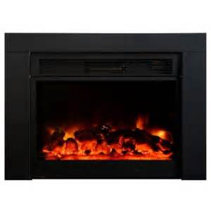 home depot electric fireplace yosemite home decor pandora 36 in electric fireplace