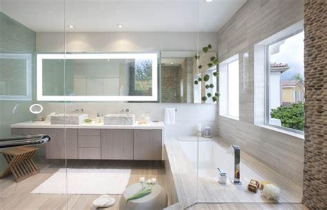 salas de banho danyela corr 234 a arquitetura e interiores